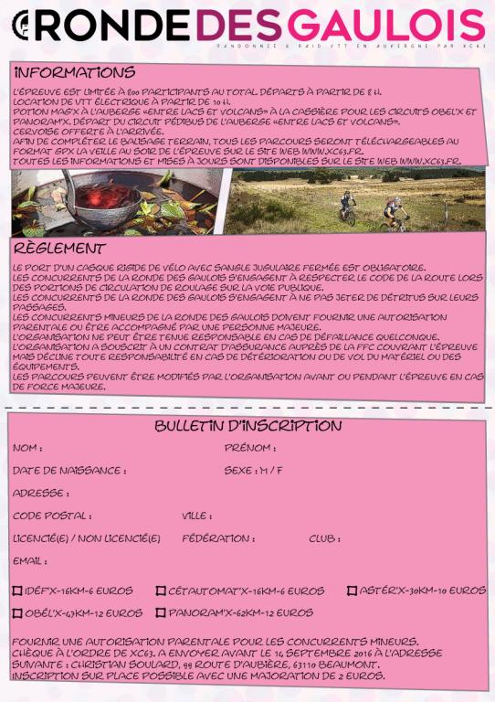 RDG-BulletinA3